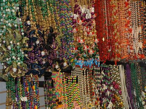 the bead shop new orleans new orleans pictures traveler photos of new orleans la