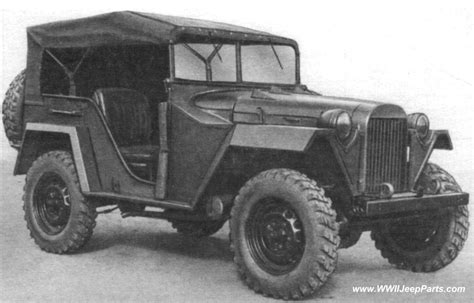 ww2 german jeep wwii russian gaz jeep page