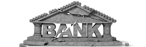 tutte le banche italiane politica archivi dtutto1po