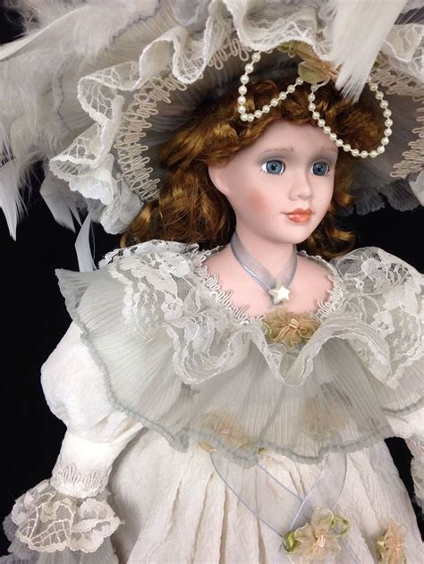 duck house dolls 17 best images about victorian princess dolls on pinterest rapunzel brown lace