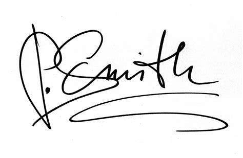 dafont tanda tangan kostenlose illustration unterschrift handschrift