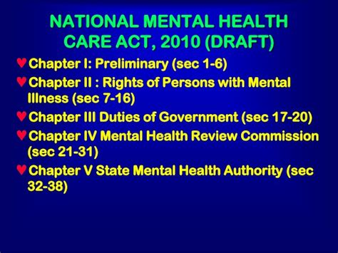 what is section 17 mental health act legal ethical issue in psychiatry by suresh aadi8888