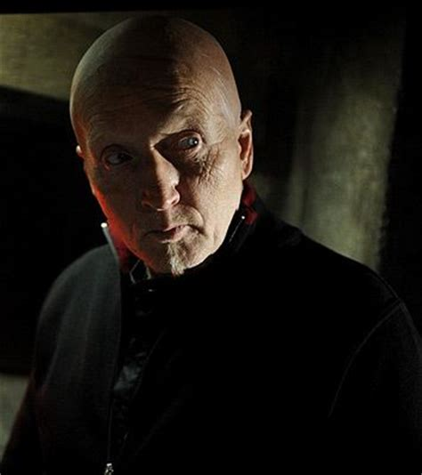 jigsaw film character the o jays movies and empire on pinterest