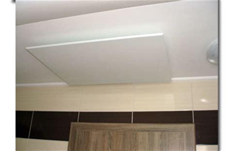 Hauteur Sous Plafond Minimale by Hauteur Minimale Plafond Maison Design Deyhouse
