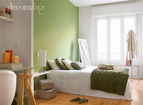 decorar estudio juvenil dormitorio juvenil con zona de estudio y lectura