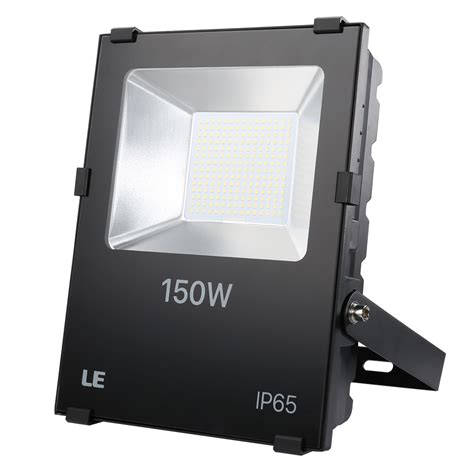 led strahler led solar strahler best security mit with led solar