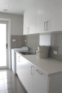 Narrow Bathroom Layout absolute joinery lithgow laundry renovation absolute joinery