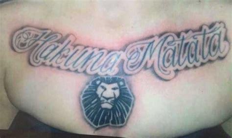 vegan tattoo fail tuesdays are for tattoo fails gallery worldwideinterweb