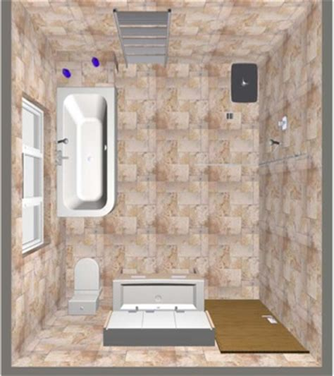 virtual bathroom design tool bathroom virtual design bathroom design