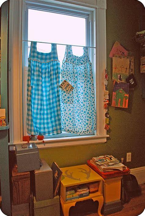 unique window treatments inexpensive window treatment
