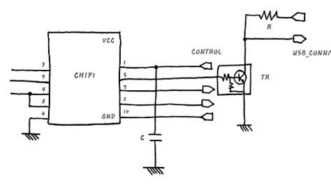decoupling capacitor current decoupling capacitor ripple current 28 images bypass capacitor routing 28 images simulation