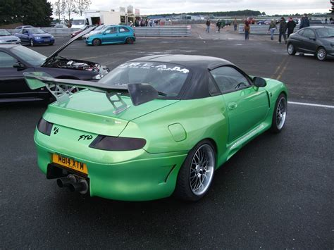 mitsubishi fto modified topworldauto gt gt photos of mitsubishi fto photo galleries