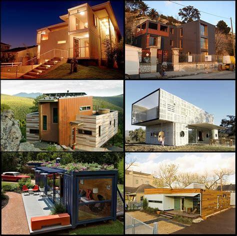 container casa minha casa container como assim casa container minha