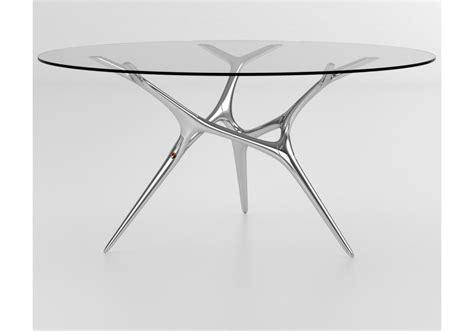 tavoli cappellini branch table tavolo cappellini milia shop