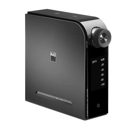 best nad integrated lifier the sound environment newsletter