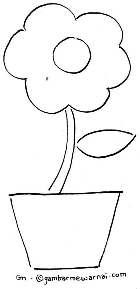 gambar bunga  mewarna toko fd flashdisk flashdrive