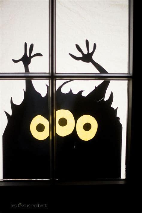 die besten 25 halloween deko selber machen ideen auf