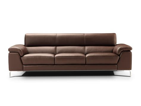 sofa designs new sofa designs wilson garden
