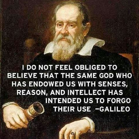 Galileo Meme - best 25 episcopal church ideas on pinterest catholic