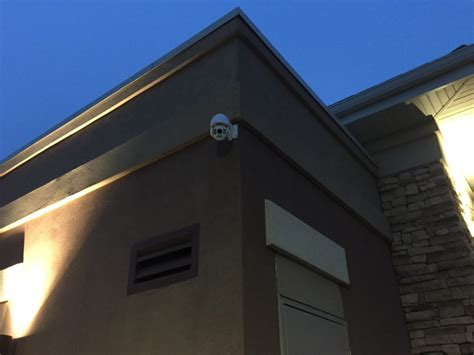 colorado springs home security systems home automation