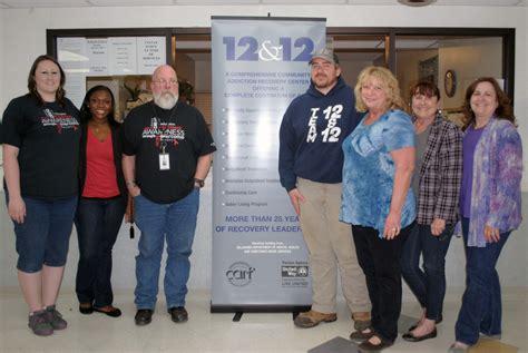 Laureate Tulsa Detox by Rehab Centers In Oklahoma Best Rehabs In Oklahoma