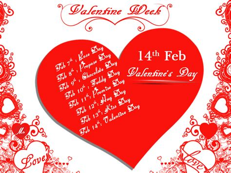 new year feb 14th 14th feb happy valentines day 2017 wishes quotes images