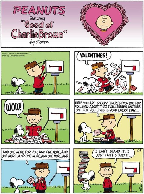 s day brown 75 best snoopy and friends happy valentines day images on