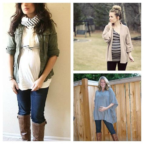 styles for pregnant women maternity style fashion trends 2013 for pregnant