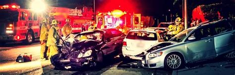 car crash ocala fl ocala car lawyer florida resources