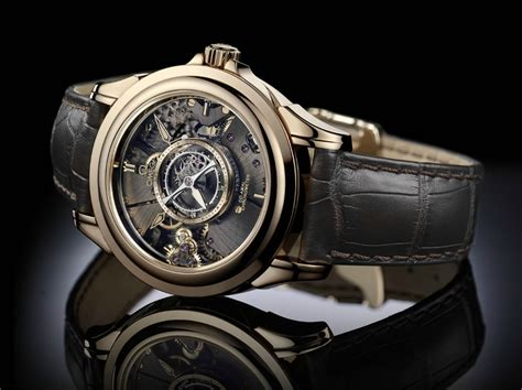 order luxury watches omega de ville central tourbillon
