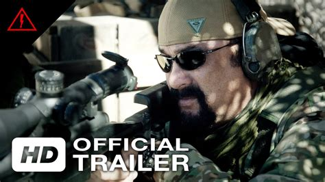 watch the sniper 1952 full movie trailer sniper special ops official trailer 2016 steven seagal movie hd youtube