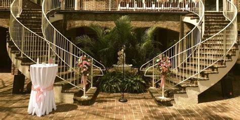 Wedding Venues Hickory Nc by Hickory Nc Wedding Venues Mini Bridal