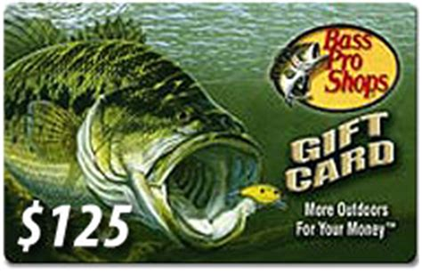 Bass Pro Gift Card - casino party planners gift store product listing bass pro shop gift card