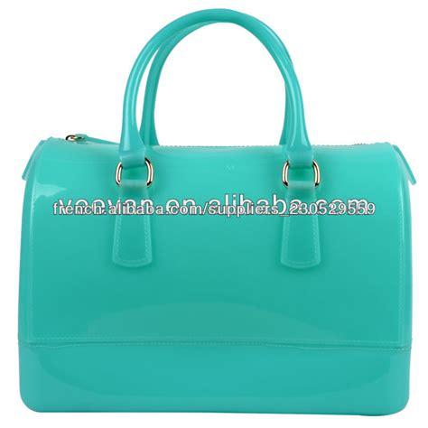 sacs transparents femme sac a femme transparent