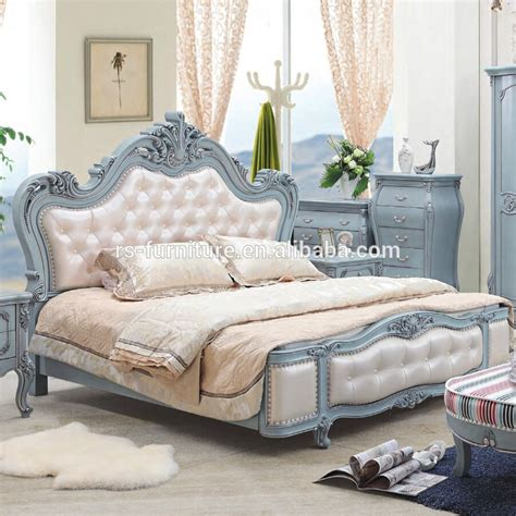 hot sale bedroom furniture sets discount buy hot sale bedroom furniture sets discounthot sale