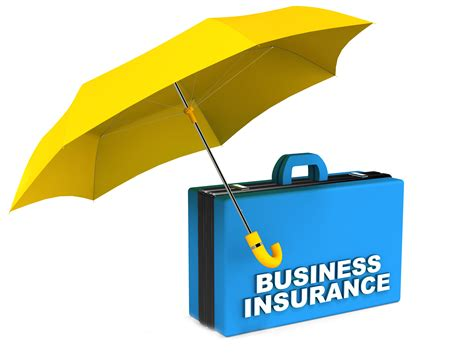 insurance for business business insurance commercial insurance quotes