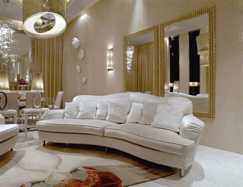 luxury sofas and chairs furniture italian designer luxury high end sofas sofa