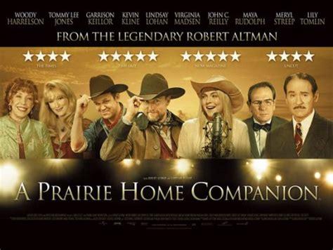 a prairie home companion poster gallery