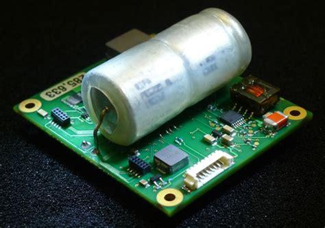 laser diode driver high current high current pulsed laser diode driver