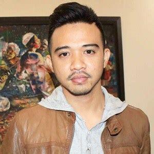 film geostorm tentang apa wowkeren com situs hiburan terkeren di indonesia ikuti