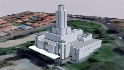 Rexburg Mba by Friday At Cochabamba Bolivia 3d Lds Temples