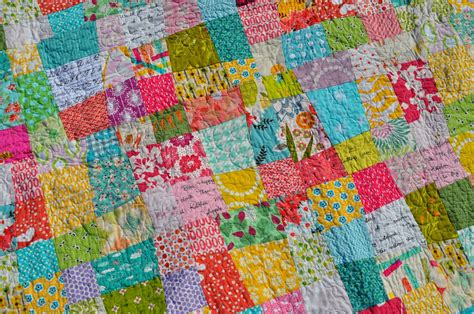 Quilts Photos by Norman A New Quilt For A Big Bed