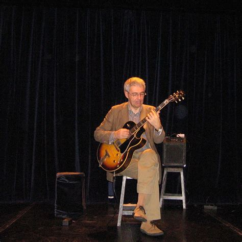 jazz guitar biography joep van leeuwen biography