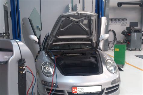 automotive air conditioning repair 2012 porsche 911 auto manual porsche 911 air conditioning repair jzm gulf porsche abu dhabi jzm gulf porsche abu dhabi