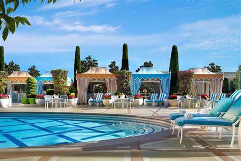 best hotel in vegas 17 best hotels in las vegas creative travel guide