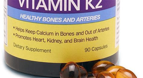 Vitamin The Right how to choose the right vitamin k2 supplement omegavia