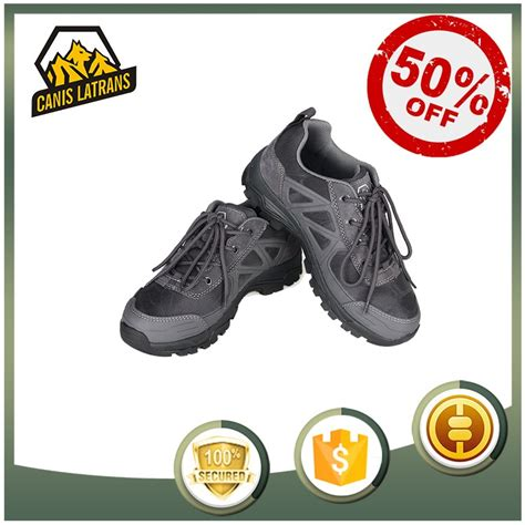 comfortable police boots wide tactical comfortable police combat desert boots buy