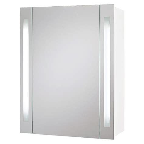 spiegelschrank bauhaus riva spiegelschrank hydra breite 60 3 cm 1 t 252 rig mdf