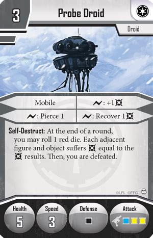 imperial assault deployment card template rebels probe droid imperial assault wiki fandom powered by wikia