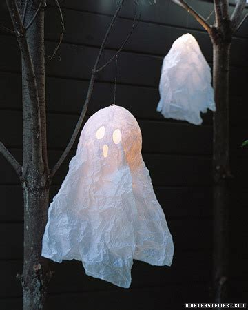 crafts ghosts family 155 crafts treats and